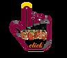 Click_Hand -read.png