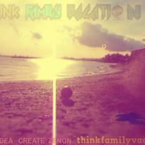 think Family vacation (241).mp4