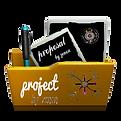 projects-hi-res- pop.png