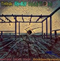think sea Garden by tFv (1).jpg