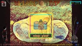 eshop-Photo art.mpg