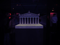 DAY 0- ACROPOLIS MUSEUM (15)