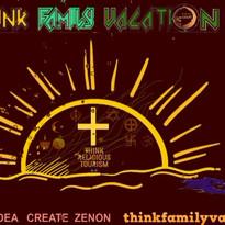 think Family vacation (202).mp4