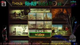 eshop-Video art.mpg