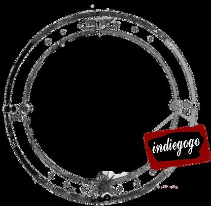 1- CLICK -1    indiegoogo.png