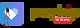 logo-large1.png