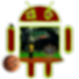 think- logo- android.png