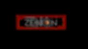 titlod1zen123456.png