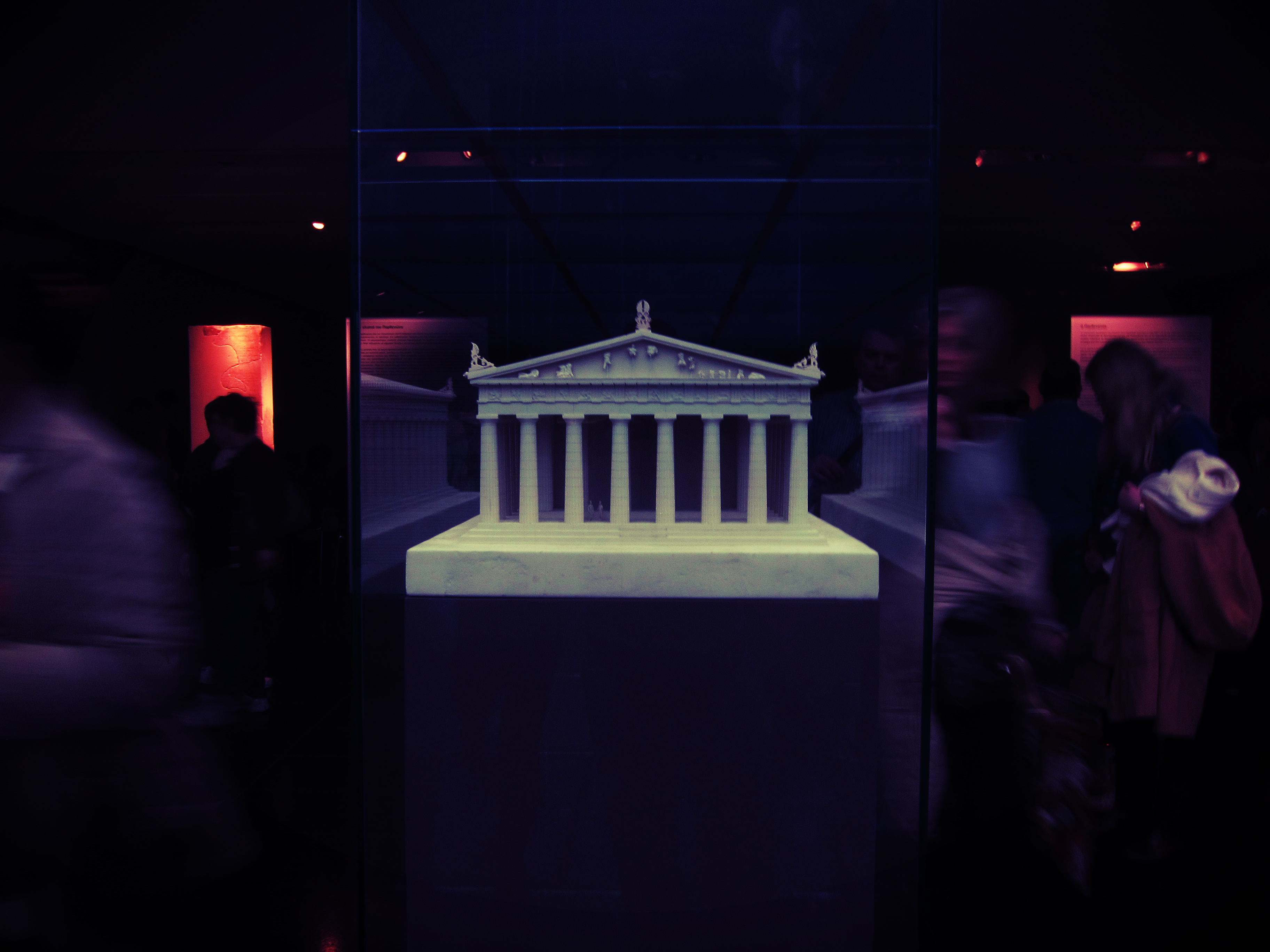 DAY 0- ACROPOLIS MUSEUM (4)