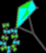 kissclipart-animat 4 png.png
