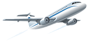 airplane-png-clipart-best-web-clipart-pi
