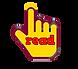 Click_Hand_ goEr1.png