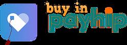 payhip-logo (1) φ2.png