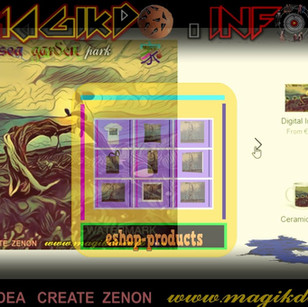 eshop  products  by tFv