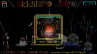 1-MAGIKDO SYSTEM.mpg