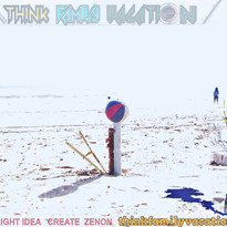 think Family vacation (224).mp4