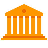 library_38447 πνγ.png