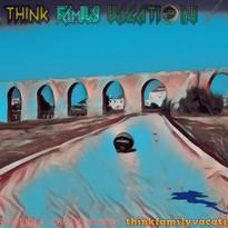 think Larnaca by tFv (24).jpg