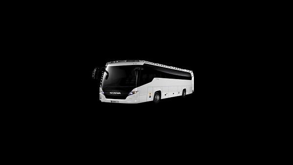 1-COPYR  -    SG 4 por bus1.png
