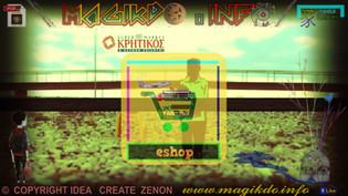 11- ESHOP.mpg