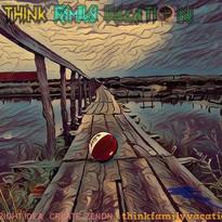 think sea Garden by tFv (11).jpg