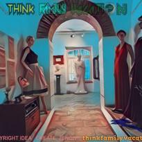 think Larnaca by tFv (7).jpg