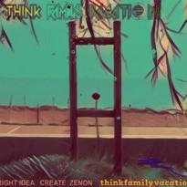 think Family vacation (209).mp4