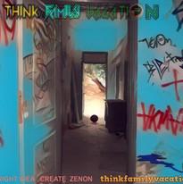 think Aegena by tFv (29).jpg