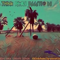 think Family vacation (205).mp4