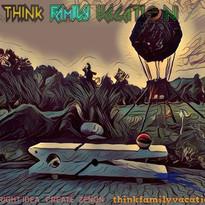 think sea Garden by tFv (5).jpg
