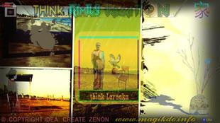 think Larnaka