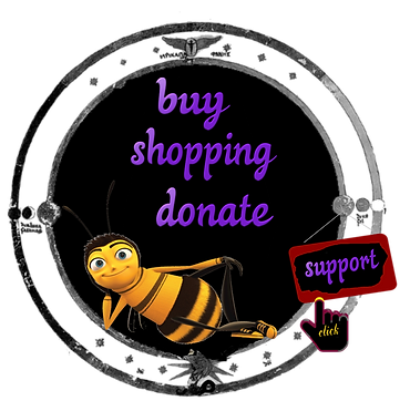 1- CLICK -1-E BEE SUPPORT.png