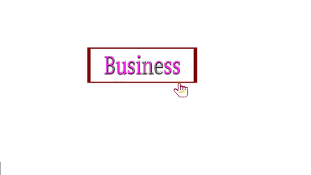 best-e =  business.png