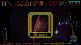 10- GET INVOLVED.mpg