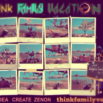 think Family vacation (203).mp4