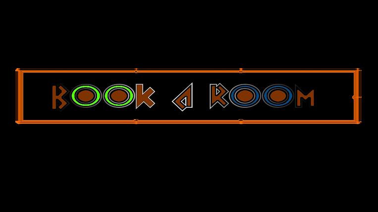 titlod1 BOOK A ROOM.png