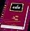 book- best 1E2edu.png