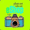 eShop_Icon- rr1 2.png