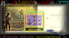 eshop- products.mpg
