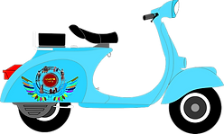 scooter-156840_640-45.png