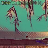 think Family vacation (207).mp4