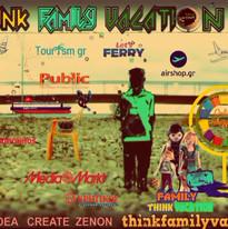think Family vacation (193).mp4
