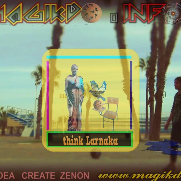 think Larnaka.mpg