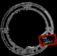 1- CLICK -1  -tsea garde.png