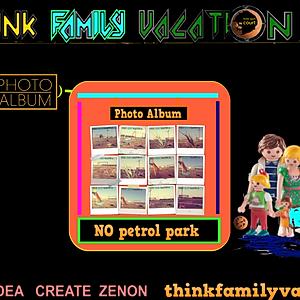 NO petrol park