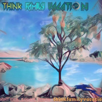 think Family vacation (235).mp4