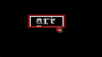 best-e =  art.png