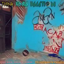 think Aegena by tFv (6).jpg