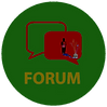 forum-icontt.png