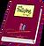 book- best 1Ebuling anti.png